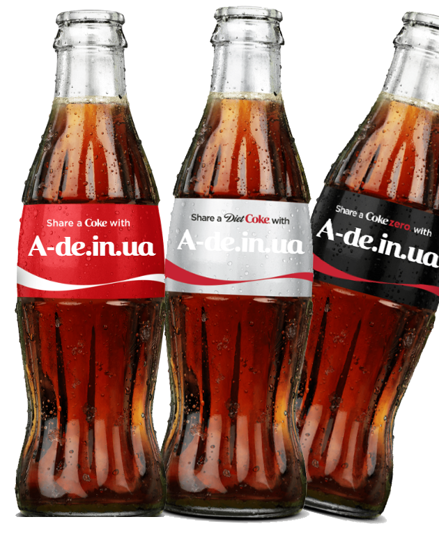 aggregate planning coca cola Capacity and demand planning in coca- cola coca-cola is an american multinational beverage corporation that was found on 1892 by asa candler and is a manufacturer.